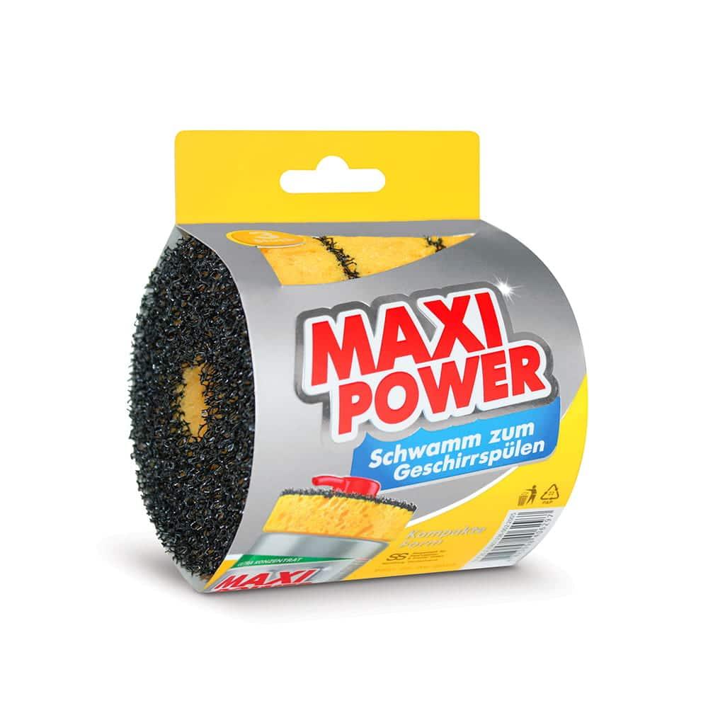 maxipower_runde