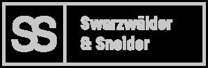 Swarzwälder & Sneider logo